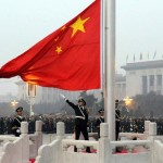 china_independence_day-1 october 1949-